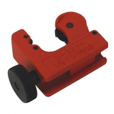 Sealey AK5050 Diameter 3-22mm Mini Pipe Cutter