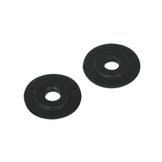 Sealey AK50581B Cutter Wheel for AK5050 Pack of 2