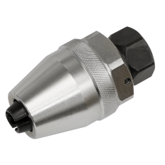 """Sealey AK717 Impact Stud Extractor 6-12mm 3/8""""Sq Drive"""