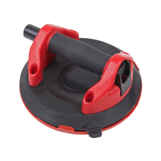 Sealey AK98945 Heavy Lift Suction Cup with Vacuum Grip Indicator