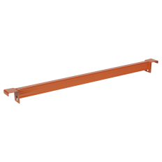 Sealey APR/CPS1002 Shelving Panel Support 1000mm