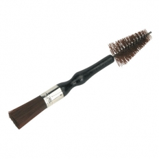 Sealey BAPC/1 Parts Cleaning Brush