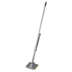 Sealey BM06 Squeegee Mop Deluxe