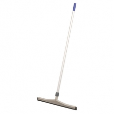 "Sealey BM22FSP 22""(560mm) Foam Floor Squeegee with Aluminium Handle"