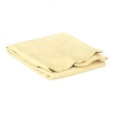Sealey CC72 Genuine Chamois 2.5ft