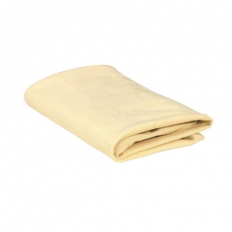 Sealey CC73 Genuine Chamois 3.5ft