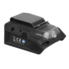 Sealey CP20VCP USB Charge Port for SV20 Series