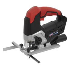 Sealey CP20VJS Cordless Jigsaw 20V - Body Only