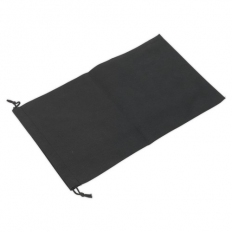 Sealey CPV72.08 Dust Bag for CPV72
