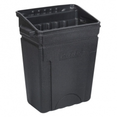 Sealey CX312 Waste Disposal Bin