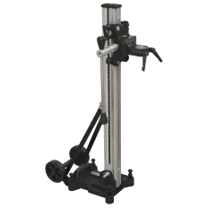 Sealey DCDST Diamond Core Drill Stand