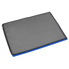 Sealey DIMS Disinfection Mat 450 x 600mm Small
