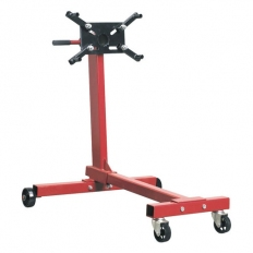 Sealey ES450 Engine Stand 450kg Capacity