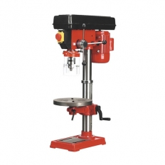 Sealey GDM92B 12-Speed Bench Pillar Drill 840mm Ht 370W