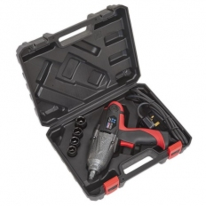 "Sealey IW230V Impact Wrench 1/2""Sq Drive 300Nm 230V"