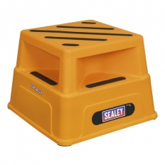 Sealey KS5 Heavy-Duty Platform Safety Step