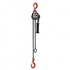Sealey LH251 250kg Mini Lever Hoist