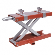 Sealey MC5905 Scissor Stand for Motorcycles 300kg Capacity