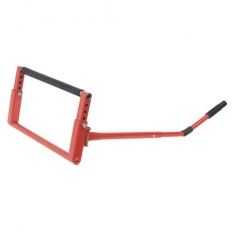 Sealey MPS2 Two Arm Centre Stand