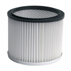 Sealey PC310CF Cartridge Filter for PC310