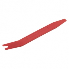 Sealey RT01 Trim Stick