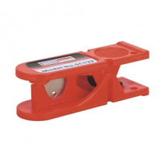 Sealey SC127 Rubber Tube Cutter Diameter 12.7mm