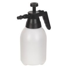 Sealey SCSG03 Pressure Solvent Sprayer with Viton Seals 1.5 Litre