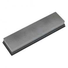Sealey SCSS2 Combination Sharpening Stone