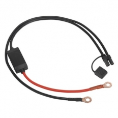 Sealey SL66S Jump Start Watertight Hardwired for SL1S & SL65S