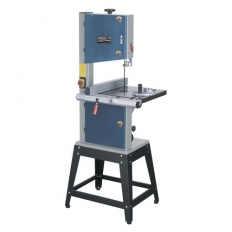 Sealey SM1305 305mm Professional Bandsaw