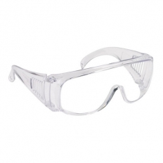 Sealey SSP29 Safety Spectacles