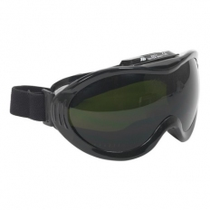Sealey SSP5 Gas Welding Goggles