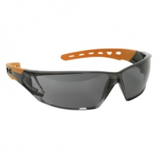 Sealey SSP67 Safety Spectacles - Anti-Glare Lens