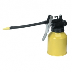 Sealey TP04 180ml Oil Can