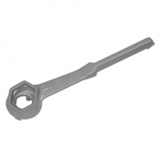 Sealey TP130 Aluminium Drum Wrench