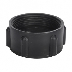 Sealey TPA05 58mm Berg Drum Adaptor