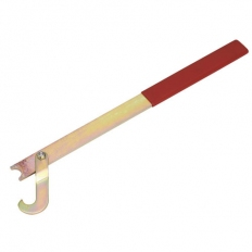 Sealey VS095 Viscous Fan Holding Tool