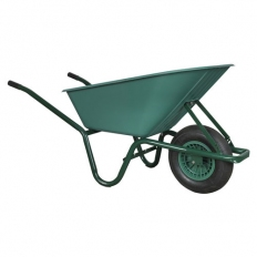 Sealey WB85 85ltr Wheelbarrow