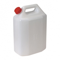 Sealey WC10 10ltr Water Container