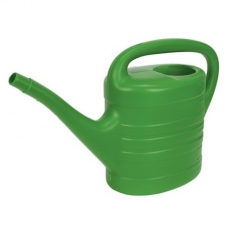Sealey WCP10 Watering Can 10 Litre Plastic without Nozzle