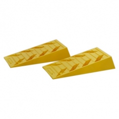 Sealey WL101 Levelling Ramps 2tonne Capacity per Ramp 4tonne Capacity per Pair