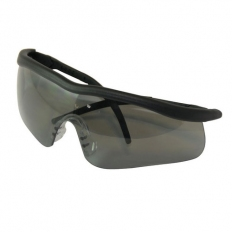 Silverline 140898 Safety Glasses Shadow