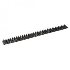 Fixman 142014 Prickle Strip 8pk 490mm