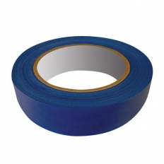 Fixman 192584 UV Resistant Masking Tape 25mm x 50m