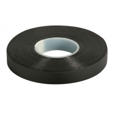 Fixman 193082 Self-Amalgamating Repair Tape 25mm x 10m