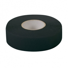 Fixman 194107 Anti-Slip Tape 50mm x 18m Clear