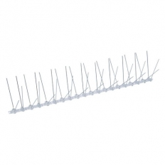 Fixman 196319 Bird Spikes 10pk 500mm (2 Spike)