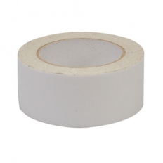 Fixman 198134 Double-Sided Tape 50mm x 33m