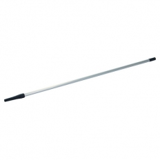 Silverline 220164 Extension Pole Aluminium 3m