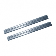 Triton 223918 60mm Planer Blades for TCMPL